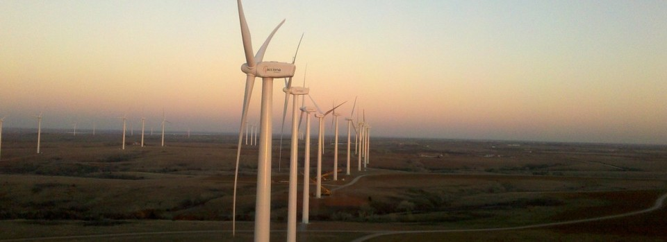 wind-turbine-534255_1280-e1433450800100